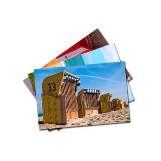 Fotoprints Fotoabonnement