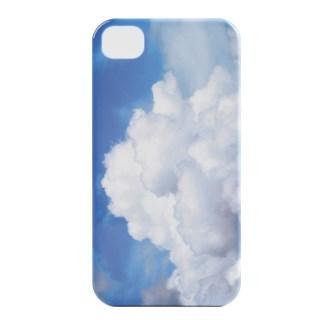 Telefoonhoesje iPhone 4(s)