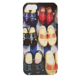 Telefoonhoesje iPhone 5(s)